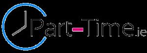 part-time-logo